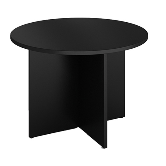 42″ Conference Table