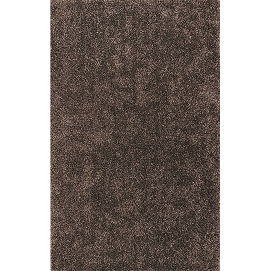 Illusions Grey Rug