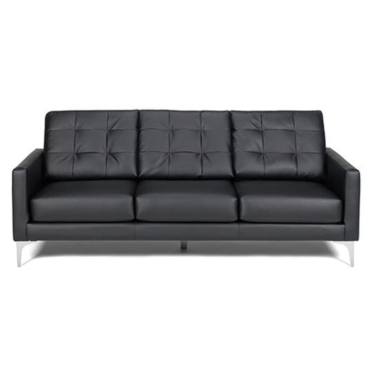 Metro Sofa