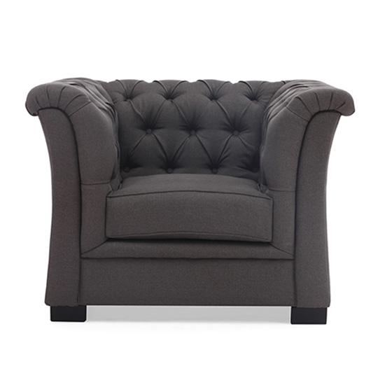 Nob Hill Chair