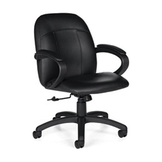 Tamiri Mid Back Chair